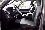 2018 Ram 1500 Quad Cab 4x2, Pickup #PS29781 - photo 11