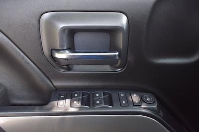 2018 Chevrolet Silverado 1500 Crew Cab 4x4, Pickup #PS29794A - photo 10