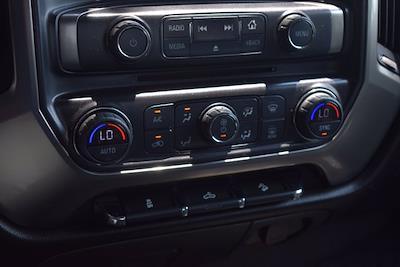 2018 Chevrolet Silverado 1500 Crew Cab 4x4, Pickup #PS29794A - photo 24