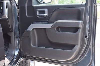 2018 Chevrolet Silverado 1500 Crew Cab 4x4, Pickup #PS29794A - photo 28