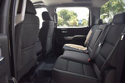 2018 Chevrolet Silverado 1500 Crew Cab 4x4, Pickup #PS29794A - photo 30