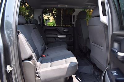 2018 Chevrolet Silverado 1500 Crew Cab 4x4, Pickup #PS29794A - photo 32