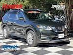 2019 Rogue AWD,  SUV #PS29794C - photo 1