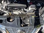2019 Rogue AWD,  SUV #PS29794C - photo 33