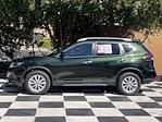 2019 Rogue AWD,  SUV #PS29794C - photo 6