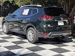 2019 Rogue AWD,  SUV #PS29794C - photo 7