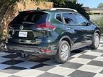 2019 Rogue AWD,  SUV #PS29794C - photo 2