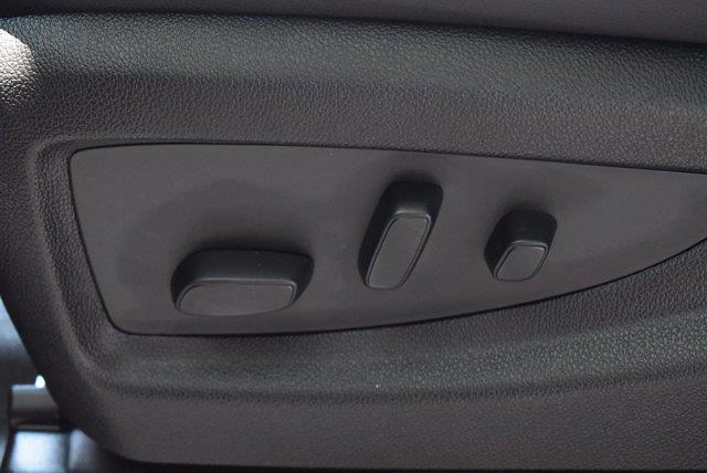 2019 Chevrolet Silverado 2500 Crew Cab 4x4, Pickup #PS29817 - photo 13