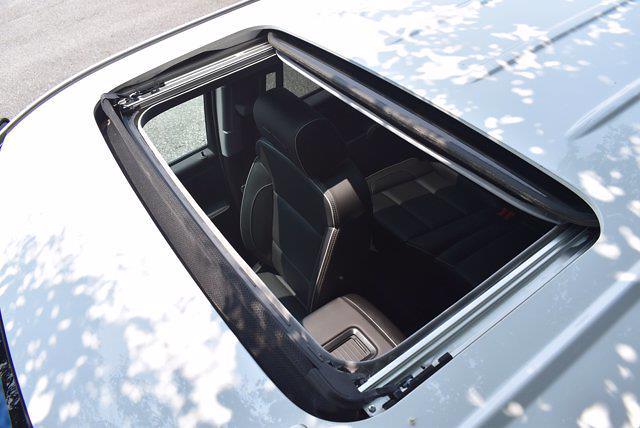 2019 Chevrolet Silverado 2500 Crew Cab 4x4, Pickup #PS29817 - photo 30