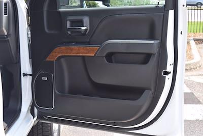 2019 Chevrolet Silverado 2500 Crew Cab 4x4, Pickup #PS29817 - photo 29