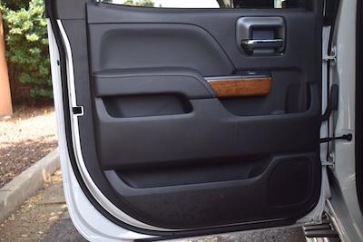 2019 Chevrolet Silverado 2500 Crew Cab 4x4, Pickup #PS29817 - photo 31