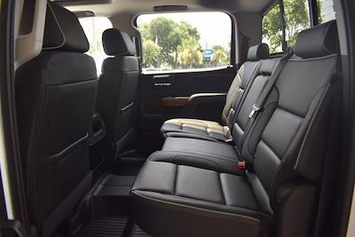 2019 Chevrolet Silverado 2500 Crew Cab 4x4, Pickup #PS29817 - photo 33