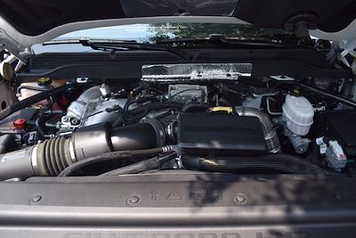 2019 Chevrolet Silverado 2500 Crew Cab 4x4, Pickup #PS29817 - photo 37