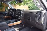 2019 Chevrolet Silverado 2500 Crew Cab 4x4, Pickup #PS29817 - photo 27