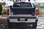 2019 Chevrolet Silverado 2500 Crew Cab 4x4, Pickup #PS29817 - photo 36