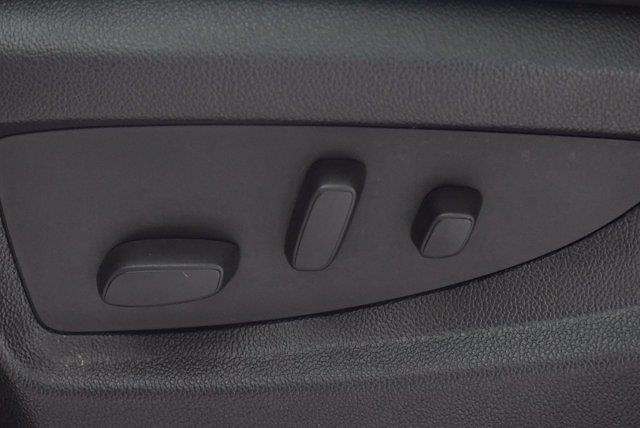 2015 Chevrolet Silverado 1500 Crew Cab 4x4, Pickup #PS29828 - photo 7