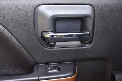 2015 Chevrolet Silverado 1500 Crew Cab 4x4, Pickup #PS29828 - photo 42