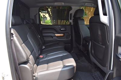 2015 Chevrolet Silverado 1500 Crew Cab 4x4, Pickup #PS29828 - photo 11