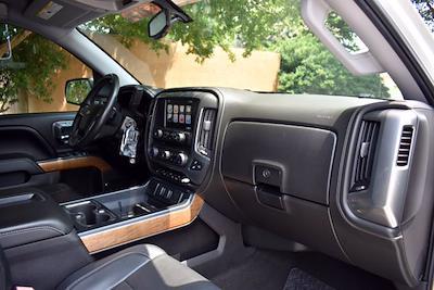2015 Chevrolet Silverado 1500 Crew Cab 4x4, Pickup #PS29828 - photo 38