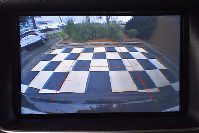 2019 Tahoe 4x4,  SUV #PS29976 - photo 34