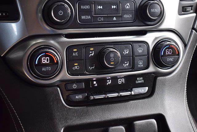 2019 Tahoe 4x4,  SUV #PS29976 - photo 37
