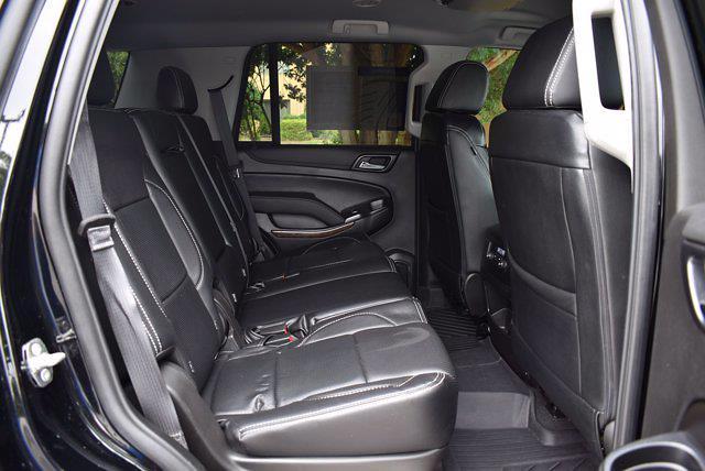 2019 Tahoe 4x4,  SUV #PS29976 - photo 17