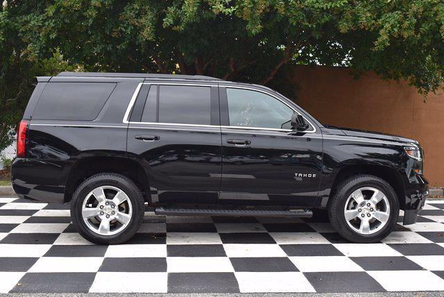 2019 Tahoe 4x4,  SUV #PS29976 - photo 7