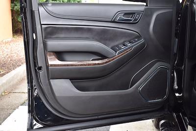 2019 Tahoe 4x4,  SUV #PS29976 - photo 8