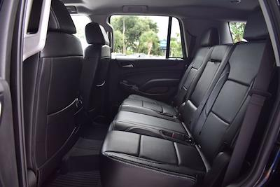 2019 Tahoe 4x4,  SUV #PS29976 - photo 13
