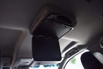 2019 Tahoe 4x4,  SUV #PS29976 - photo 15