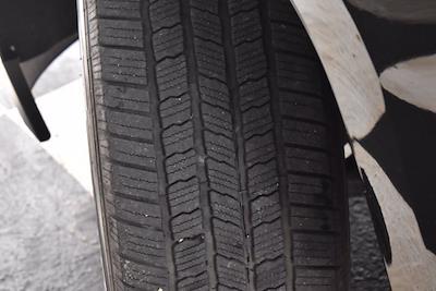 2019 Tahoe 4x4,  SUV #PS29976 - photo 25