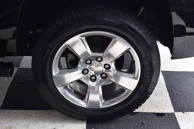 2019 Tahoe 4x4,  SUV #PS29976 - photo 29