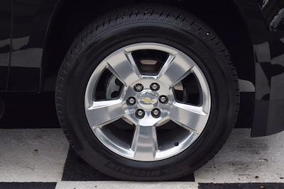 2019 Tahoe 4x4,  SUV #PS29976 - photo 31