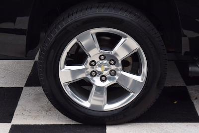 2019 Tahoe 4x4,  SUV #PS29976 - photo 33