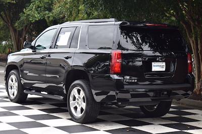 2019 Tahoe 4x4,  SUV #PS29976 - photo 3
