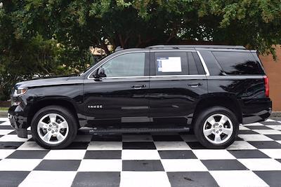 2019 Tahoe 4x4,  SUV #PS29976 - photo 6