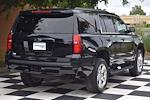 2019 Tahoe 4x4,  SUV #PS29976 - photo 2