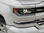 2018 Silverado 1500 Crew Cab 4x4,  Pickup #PS29993A - photo 10