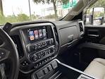 2018 Silverado 1500 Crew Cab 4x4,  Pickup #PS29993A - photo 16
