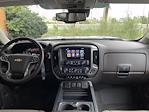 2018 Silverado 1500 Crew Cab 4x4,  Pickup #PS29993A - photo 17