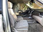 2015 Tahoe 4x2,  SUV #PS30054B - photo 20
