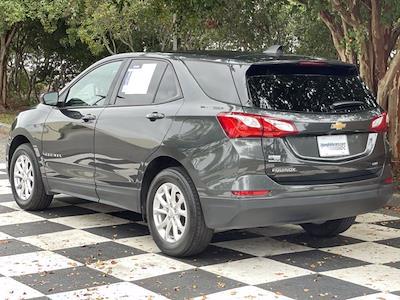 2019 Equinox AWD,  SUV #PS30084 - photo 2