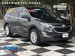 2019 Equinox AWD,  SUV #PS30084 - photo 28