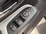 2019 Equinox AWD,  SUV #PS30084 - photo 11