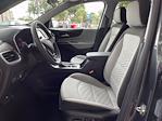 2019 Equinox AWD,  SUV #PS30084 - photo 12