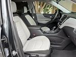 2019 Equinox AWD,  SUV #PS30084 - photo 18