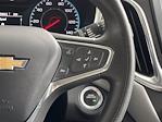 2019 Equinox AWD,  SUV #PS30084 - photo 19