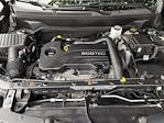 2019 Equinox AWD,  SUV #PS30084 - photo 33