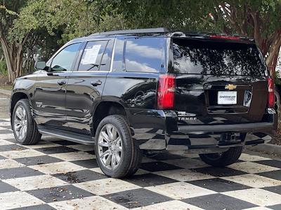 2019 Tahoe 4x4,  SUV #PS30105 - photo 2