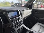 2019 Tahoe 4x4,  SUV #PS30105 - photo 14